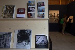Fotofestival Naarden