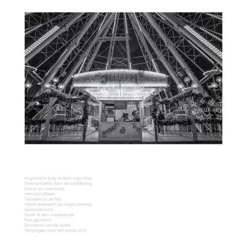 2016_12_12_0080-b