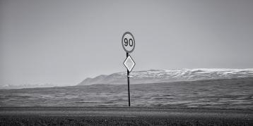 negentig