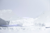 Stilleven Antarctica