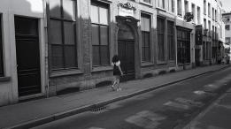 Antwerpen