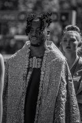 reli-fashion