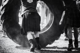 Schots weekend Alden Biesen 2019