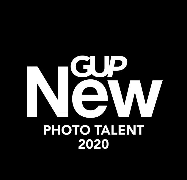Gup_New_Sticker_Black